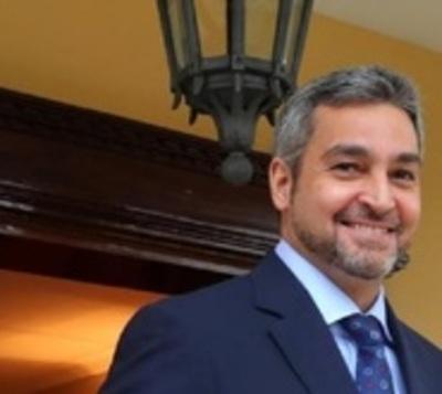 Escándalo Itaipú: Mario Abdo a disposición de la Fiscalía