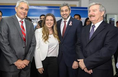 Fidel Zavala cuida embajada de su suegro en Roma y critica movilizaciones de la oposición