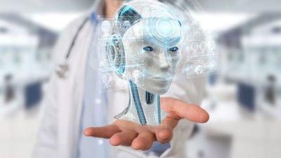 Lo que las juntas directivas necesitan conocer de la Inteligencia Artificial