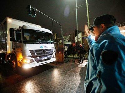 La polarizada Argentina reflexiona antes de acudir a las urnas mañana