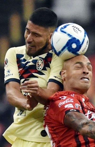 San Luis, contra Chivas