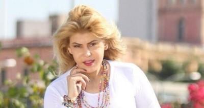 Karina Cardozo se suma a programa de tv