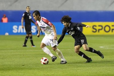 'El PSG lo sigue mirando'