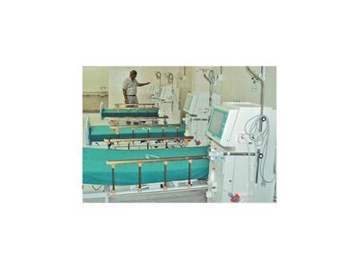 La Corte declara inconstitucional el reglamento de hemodiálisis del IPS