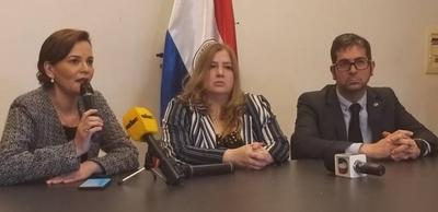 """HOY / Abdo dijo que no conoce a """"Joselo"""" y fiscales no aclaran qué hechos investigan"""
