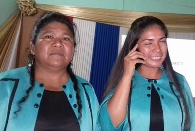 Investigación nativa representará a Paraguay en jornada científica internacional
