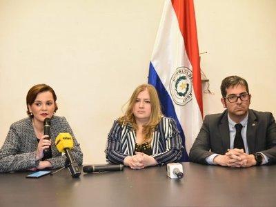 Fiscalía no tiene claro qué pasó en acuerdo secreto sobre Itaipú