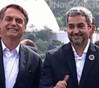 Crisis Itaipú: Delegación de diputados brasileños vendrá a Paraguay