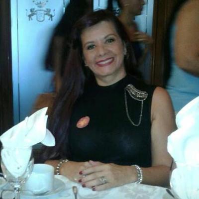 Abogada imputada con pedido de prisión recusó a fiscal por parcialidad manifiesta