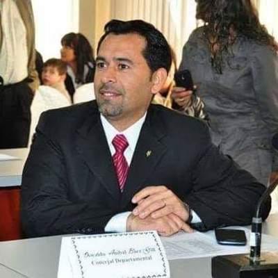 Tribunal Electoral resolverá ante intención de cartistas de quedarse con presidencia de la Junta