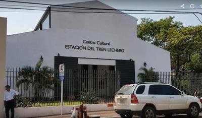 """Hoy en San Lorenzo oportunidad para ver obra teatral """"El Presidente"""""""