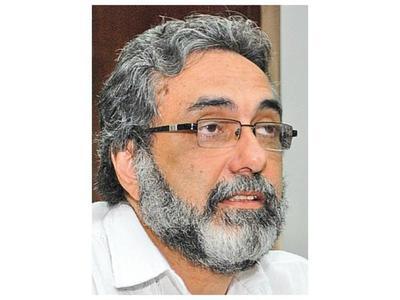 Muere Gustavo Codas, ex titular de Itaipú