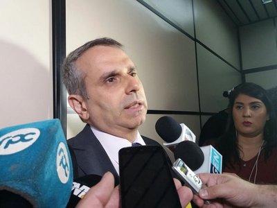 La fiscala Teresa Sosa está actuando como abogada de Kriskovich, según abogado