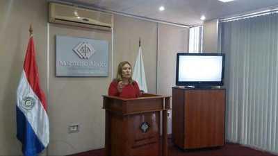 Solicitan orden de captura internacional para joven que denunció a Kriskovich