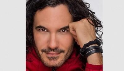 Mario Cimarro Dio El Lugar Y La Fecha En Que Se Tomará Fotos Con Sus Fans