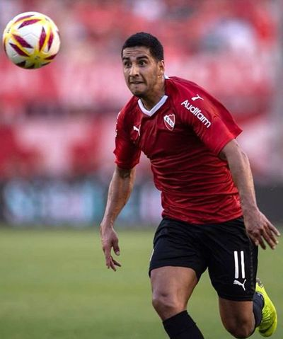 Independiente será primer semifinalista