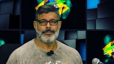 El partido de Bolsonaro expulsa de sus filas a diputado crítico del Gobierno