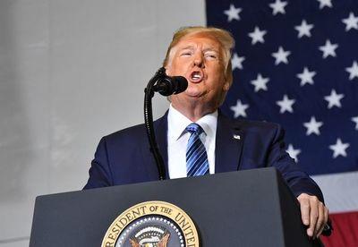 EE.UU. relaja la tensión y aplaza aranceles a China antes de la negociación
