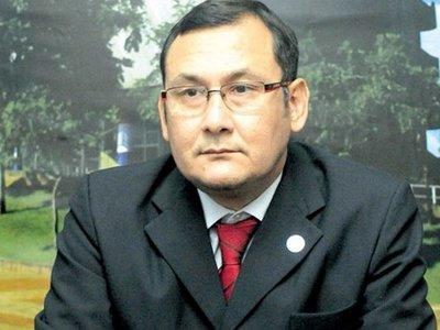 BCP advierte  un peor panorama para comercio fronterizo del país