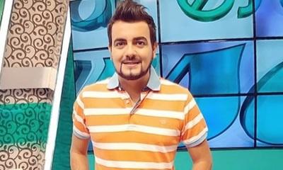 Gualdir Domínguez, panelista de Al Estilo Pelusa denunció amenazas
