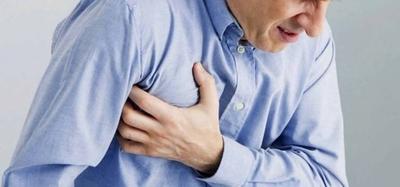 HOY / Tres de cada 10 paraguayos muere al año por problemas cardiacos