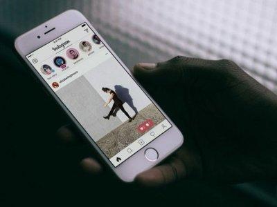 Alumna de noveno denunció que profe le acosó por Instagram