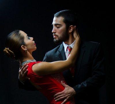 """""""Tango en Asunción"""" y """"Tango en la calle"""" homenajearán a nuestra capital"""