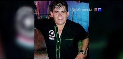 Condenan a 25 años de cárcel a un hombre por feminicidio