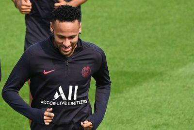 Lo que pide el PSG para dejar a Neymar