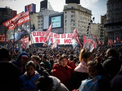 El Gobierno de Macri  luchará para revertir resultado de las primarias