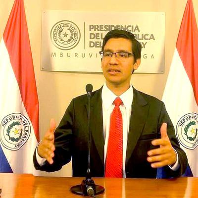 Intendente defiende licitación y critica al concejal que denunció sobrefacturación
