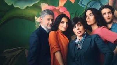 """""""La casa de las flores"""" regresa en octubre sin Verónica Castro"""