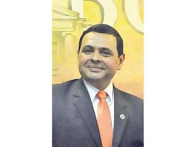El BCP identificará y supervisará a  los grupos económico-financieros