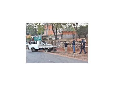 Discusión de fleteros por un lugar terminó con un muerto y 2 heridos