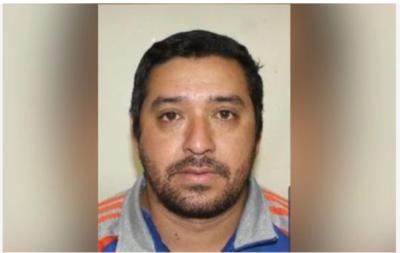 Secuestran a dos personas en Presidente Franco