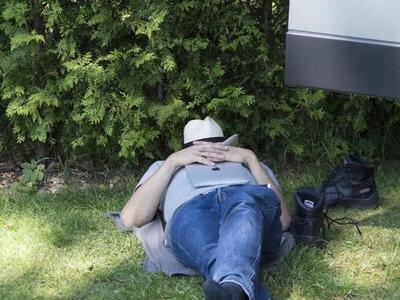 ¿Qué consecuencia puede tener hacer siestas muy largas?