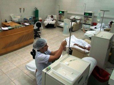 La Corte obligó al IPS a brindar asistencia a paciente renal