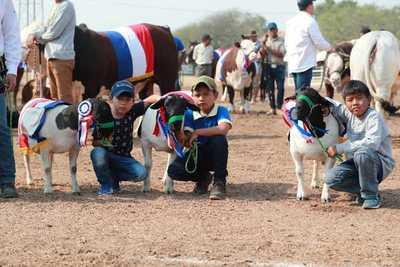 El Chaco será el gran protagonista del crecimiento del Paraguay, asegura jefe de Estado