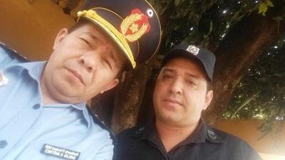 Aparecen policía y comerciante reportados como desaparecidos