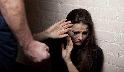 """Mujer denuncia violencia por parte de su ex pareja y la justicia no le """"hace caso"""""""