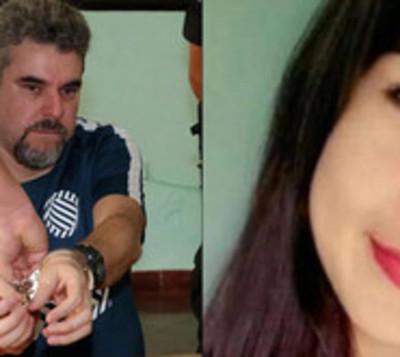 Juzgado de Río otorga prisión preventiva contra 'Piloto' tras crimen