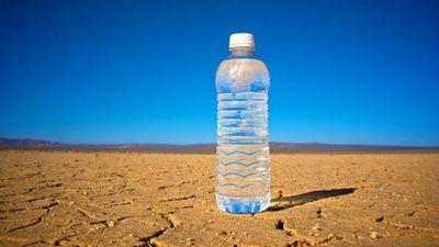 Expertos checos aseguran haber encontrado forma para extraer agua del aire