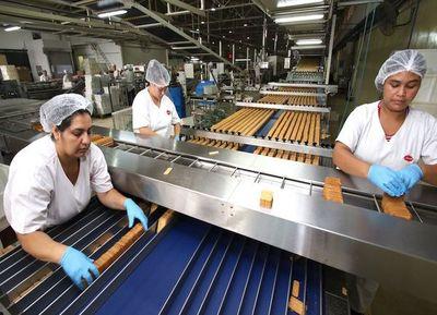 UIP Joven pide mayor sinergia entre sector privado y público