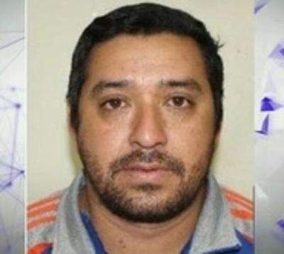 Investigan rapto de Policía y comerciante en Alto Paraná