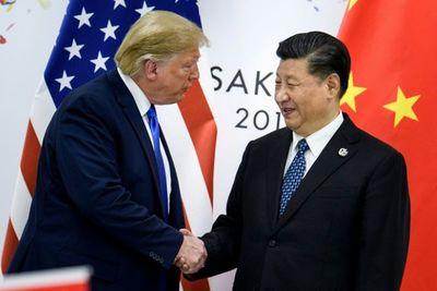 EEUU y China intentan relanzar las negociaciones