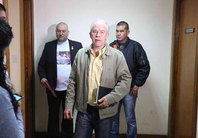 Tras 19 años, juicio a Bower por tortura debe iniciarse mañana