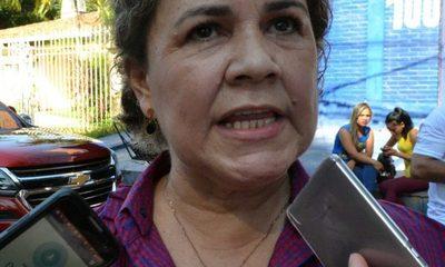 Reabren causa a concejal Bartola Fernández por nepotismo y tráfico de influencias