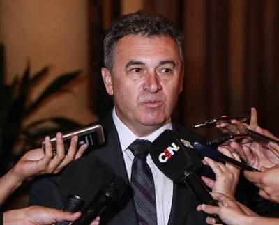 Paraguay y Brasil arrancan hoy renegociación sobre contratación de energía de Itaipú
