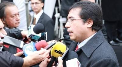HOY / J.J. Ríos destaca como sus logros las iniciativas de otros entes