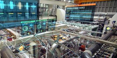 General Electric cae 11% en Wall Street tras acusaciones de fraude por parte del soplón de Maddoff